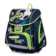 Football Backpack - Briefcase