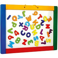 Bino Magnetic board - Magnetic Board