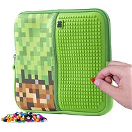 Pixie Crew creative XL case for small items - Case