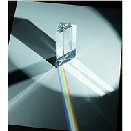 Optical prism - Educational Toy