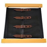Fastening Frame - Strap (Buckle) - Educational Toy