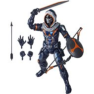 Avengers Collector's Series Legends Taskmaster - Figure