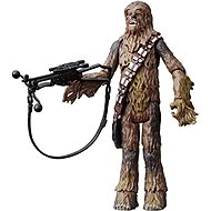 Star Wars Vintage Collection - Chewbacca - Figure