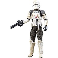 Star Wars Vintage Collection - Rogue One - Imperial Tank Commander - Figure