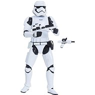 Star Wars Vintage Collection: The Force Awakens - First Order Stormtrooper - Figure
