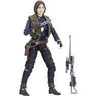 Star Wars Vintage Collection: Rogue One - Jyn Erso - Figure