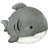 Great White Shark 38cm - Plush Toy