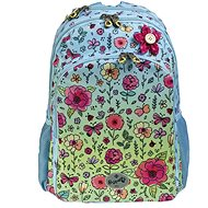 Busquets Girl's school backpack Country - School Backpack