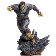 Hulk Regular BDS 1/10 - Avengers: Endgame - Figure