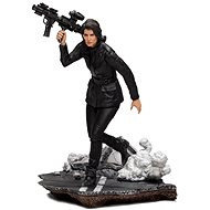 Maria Hill 1/10 Art Scale - Spiderman: Far From Home - Figure
