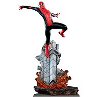 Spider-Man 1/10 Art Scale - Spider-Man: Far From Home - Figure