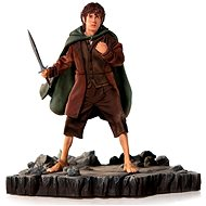 Frodo BDS Art Scale 1/10 - Lord of the Rings - Figure