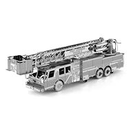 Metal Earth 3D puzzle Fire truck - 3D Puzzle