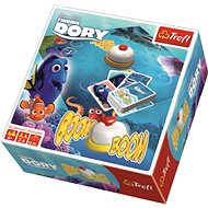 Trefl Game Boom boom Looking for Dory