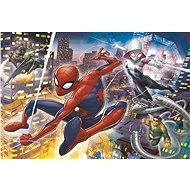 Trefl Puzzle Spiderman MAXI 24 pieces