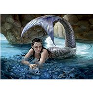 Educa Puzzle Hidden depths 1000 pieces - Puzzle