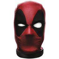 Marvel Collectible Interactive Talking Head Deadpool ENG - Figure