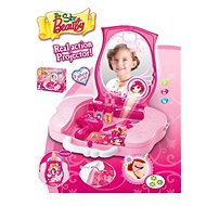 G21 Children's cosmetic case with accessories with projection - Children's Tools