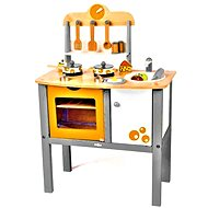 Woody Buona cucina - Children's Kitchen Set