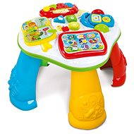 Clementoni interactive table - Interactive Toy