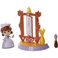 Sofia the First: School of Drawing - Game set