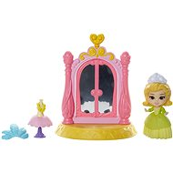 Sofia the First: The Princess's Cabinet - Game set