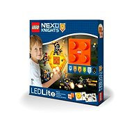LEGO NEXO KNIGHTS NiteLite - Night Light