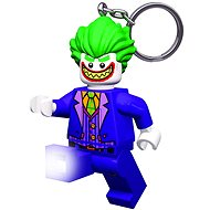 LEGO Batman Movie Joker Lighting Figurine