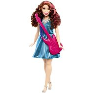 Barbie Careers - Pop Star - Doll Accessory