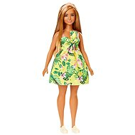 Barbie Fashionistas Model 126 - Doll