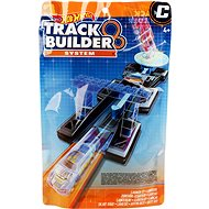 Hot Wheels Track Builder Launch it accessory - Game set