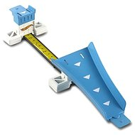 Hot Wheels Track Builder add-on - bouncing ramp - Game set