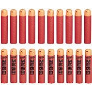Nerf Mega spare darts 20 pieces - Nerf Accessories