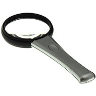 Digiphot Magnifier HL-30 - Children's magnifying lenses