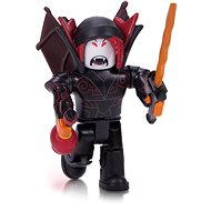 Roblox Hunted Vampire - Figurine