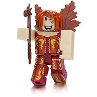 Roblox Queen of the Treelands - Figurine