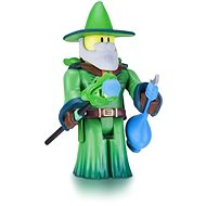 Roblox Emerald Dragon Master - Figurine