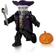 Roblox Headless Horseman - Figurine