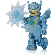 Roblox Frost Guard General - Figurine