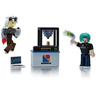 Roblox 2-pack - Innovation labs - Figurine