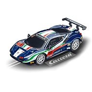 GO/GO+ 64115 Ferrari 488 GT3 AF Corse - A toy for a race track