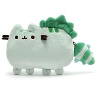Pusheenosaurus Children's Wallet - Plush Toy