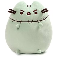 Pusheen Zombie - Plush Toy