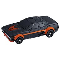 Transformers BumbleBee Autobot Hot Rod - Figurine