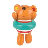 Hape Water Toys - The Teddy Bear - Water Toy