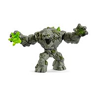 Schleich Stone monster - Figure