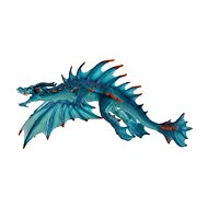 Schleich Sea Monster - Figure
