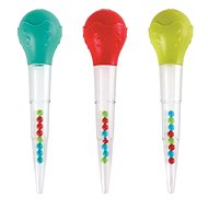 Hape Spray Pipette - Water Toy