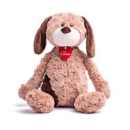 Lumpin Dog Joseph, Big - Plush Toy
