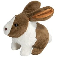 Addo Merry Hopping Bunny - Toy animal